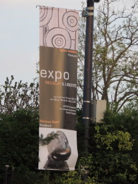 dscn3735.jpg Group and solo exhibitions forecast for 2014