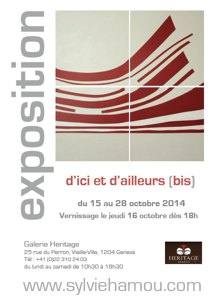 tableaux,  peintures,  exposition,  graphique,  moderne,  contemporain,  design,  couleurs,  dynamique